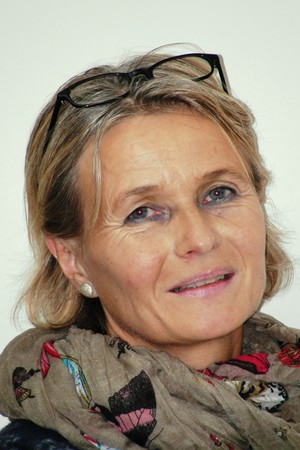 Meike Roth-Beck (Foto: privat)
