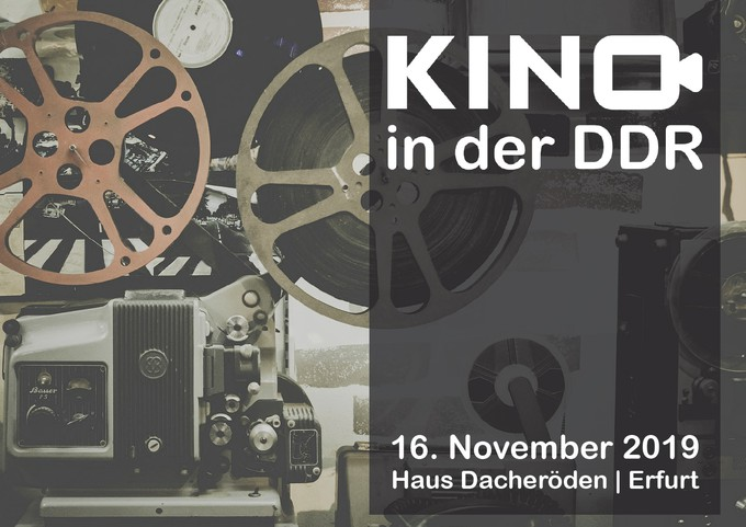 Kino Erfurt Programm