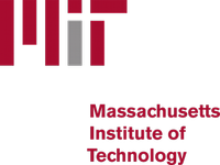 The MIT License