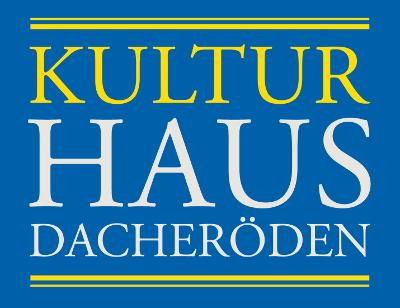Erfurter Herbstlese - Unser Literaturverein organisiert seit 1997 die Erfurter Herbstlese, die zu den großen literarischen Veranstaltungsreihen in Deutschland gehört. Es lebe die Erfurter Herbstlese!