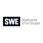 Stadtwerke Erfurt Gruppe