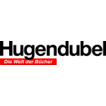 Hugendubel